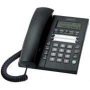 Aparat telefonic Alcatel 29339