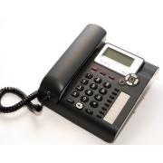 Aparat telefonic Alcatel 29446