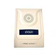 Centrala telefonica Evolio 108