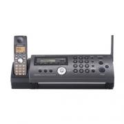 Aparat fax KX-FC268FX-T