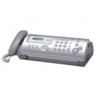 Aparat fax KX-FP207FX-S