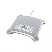 Sistem de conferinta Panasonic KX-NT700
