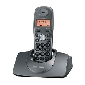 KX-TG2511 Panasonic