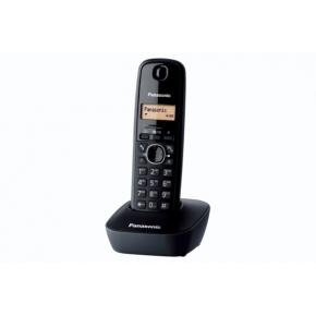 KX-TG1611 Panasonic