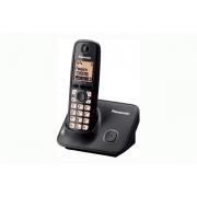 KX-TG6611 Panasonic