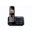 KX-TG6621 Panasonic