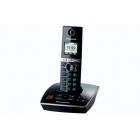 KX-TG8061FXB Panasonic