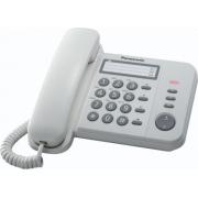 KX-TS520 Panasonic