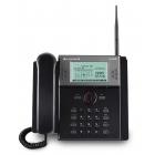 Centrala telefonica AriaSOHO Wireless 3/9