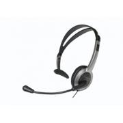 Casca telefonica RP-TCA430E-S Panasonic