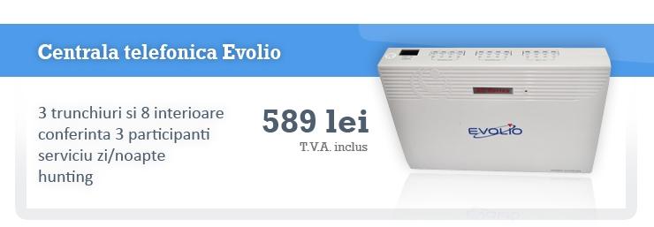 Alcatel 29446