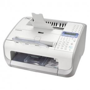 Aparat fax CH2234B037AA
