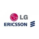 LgEricsson