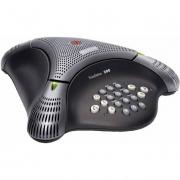 Sistem de conferinta Polycom VoiceStation 300